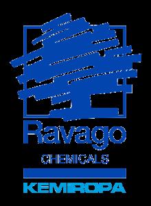 Ravago Chemicals Kemiropa